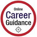 Online Career Guide